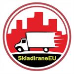 SkladiraneEU Logo